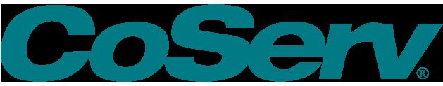 https://virtual-peaker.com/wp-content/uploads/2021/09/CoServ_Logo.png